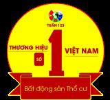 Bán nhà Hẻm rộng 2 ô tô tải tránh nhau, Đường Phổ Quang, 90m2, sâu 22m, ngang 4.05m, 5 tầng, 8.6 tỷ,